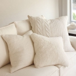 cozy-winter-pillows-ideas-by-pb1-3