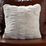 cozy-winter-pillows-ideas-by-pb1-6
