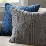 cozy-winter-pillows-ideas-by-pb2-2