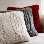 cozy-winter-pillows-ideas-by-pb2-3