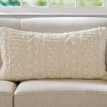 cozy-winter-pillows-ideas-by-pb2-4