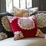 cozy-winter-pillows-ideas-by-pb3-3