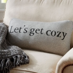 cozy-winter-pillows-ideas-by-pb3-5
