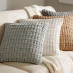 cozy-winter-pillows-ideas-by-pb3-7