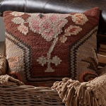 cozy-winter-pillows-ideas-by-pb4-3