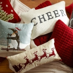 cozy-winter-pillows-ideas-by-pb5-1