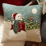 cozy-winter-pillows-ideas-by-pb5-10