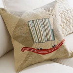 cozy-winter-pillows-ideas-by-pb5-13