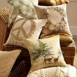 cozy-winter-pillows-ideas-by-pb5-2