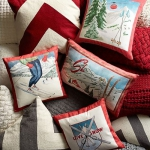 cozy-winter-pillows-ideas-by-pb5-3