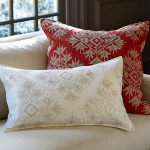 cozy-winter-pillows-ideas-by-pb5-4