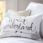 cozy-winter-pillows-ideas-by-pb5-5