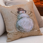 cozy-winter-pillows-ideas-by-pb5-6