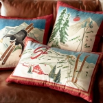 cozy-winter-pillows-ideas-by-pb5-9