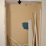 craft-nook-replaces-closet-step2.jpg