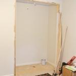 craft-nook-replaces-closet-step4.jpg