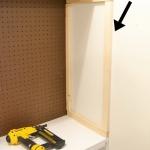 craft-nook-replaces-closet-step7.jpg