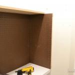 craft-nook-replaces-closet-step8.jpg