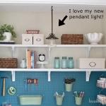 craft-nook-replaces-closet-step16.jpg