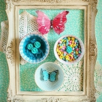 craft-room-inspire-tour-art-collage1.jpg