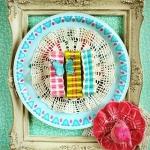 craft-room-inspire-tour-art-collage2.jpg