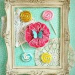 craft-room-inspire-tour-art-collage3.jpg