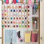 craft-rooms-in-details1-2.jpg