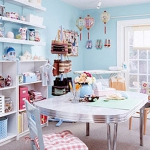 craft-rooms-in-details3-1.jpg
