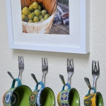 crafts-from-recycled-cutlery1-3.jpg