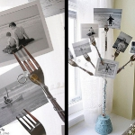 crafts-from-recycled-cutlery5-6.jpg