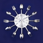 crafts-from-recycled-cutlery6-5.jpg