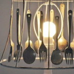 crafts-from-recycled-cutlery7-2.jpg