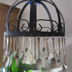 crafts-from-recycled-cutlery7-8.jpg
