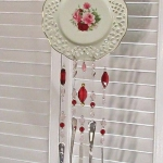 crafts-from-recycled-cutlery8-2.jpg