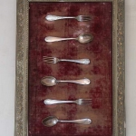 crafts-from-recycled-cutlery9-3.jpg