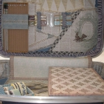 crafty-suitcase-ideas1-6.jpg
