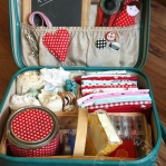 crafty-suitcase-ideas2-2.jpg
