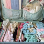 crafty-suitcase-ideas2-3.jpg