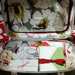 crafty-suitcase-ideas2-4.jpg