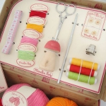 crafty-suitcase-ideas3-1-2.jpg