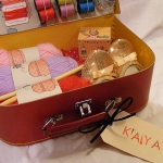 crafty-suitcase-ideas3-2-3.jpg