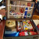 crafty-suitcase-ideas4-1.jpg