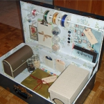 crafty-suitcase-ideas4-6.jpg