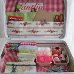 crafty-suitcase-ideas4-8.jpg