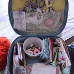 crafty-suitcase-ideas5-2.jpg