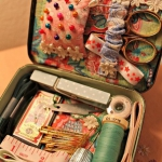 crafty-suitcase-ideas5-3.jpg