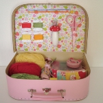 crafty-suitcase-ideas6-3.jpg