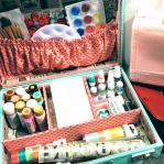 crafty-suitcase-ideas7-3.jpg