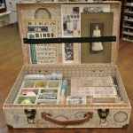 crafty-suitcase-ideas7-5.jpg