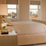 cream-shades-in-bedroom11.jpg